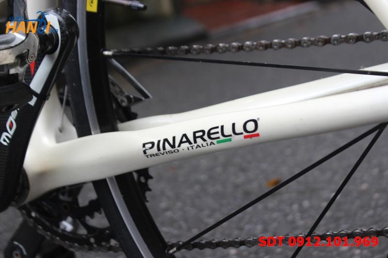 Xe đạp Carbon đua Pinarello FP5