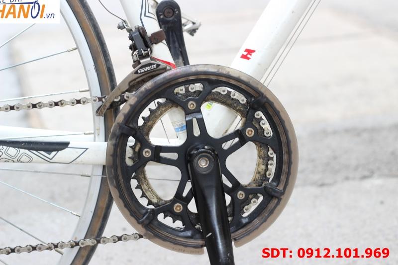 xe đạp road Gogo Bike (khách kí gửi)