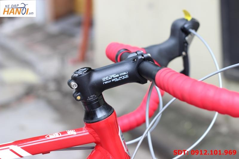 Xe đạp road Nhật New Balance TA6202