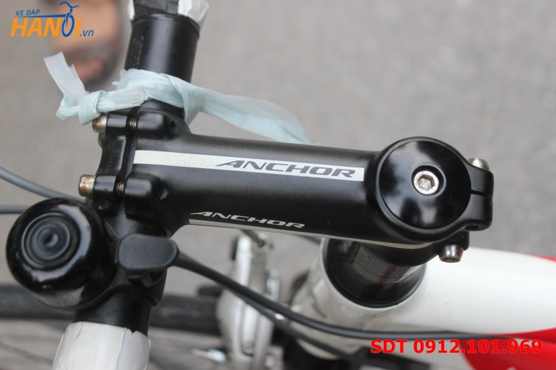 Xe đạp Nhật bãi Anchor