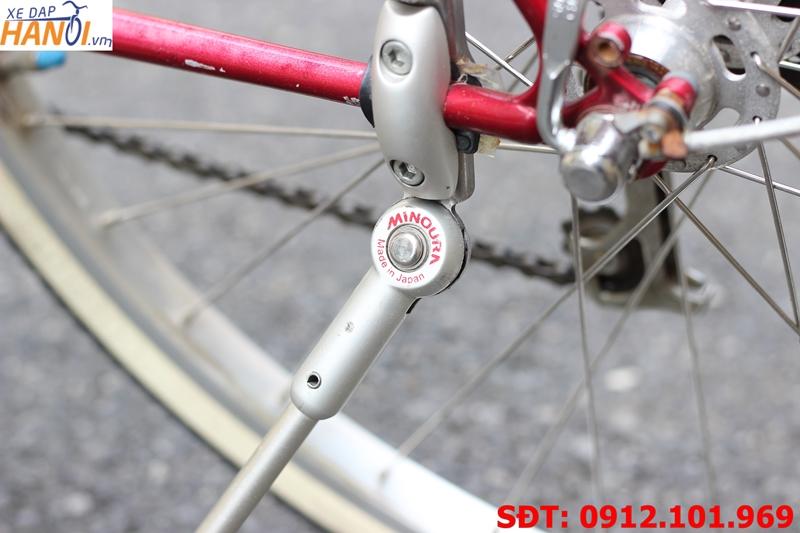 Xe đạp road Nhật bãi cổ S2