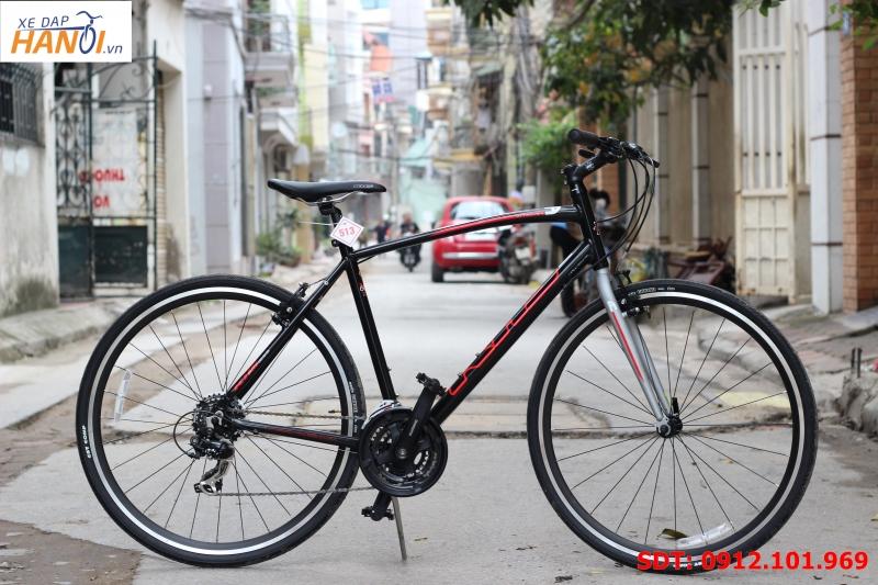 Xe đạp KHS Vitamin A - XE MỸ
