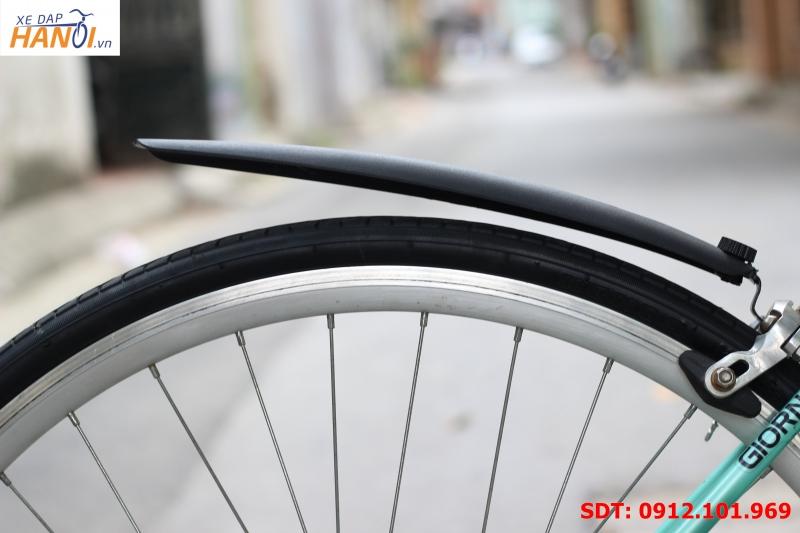 Xe đạp Nhật bãi Giorna