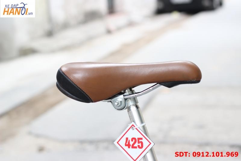 Xe đạp Nhật bãi Retour