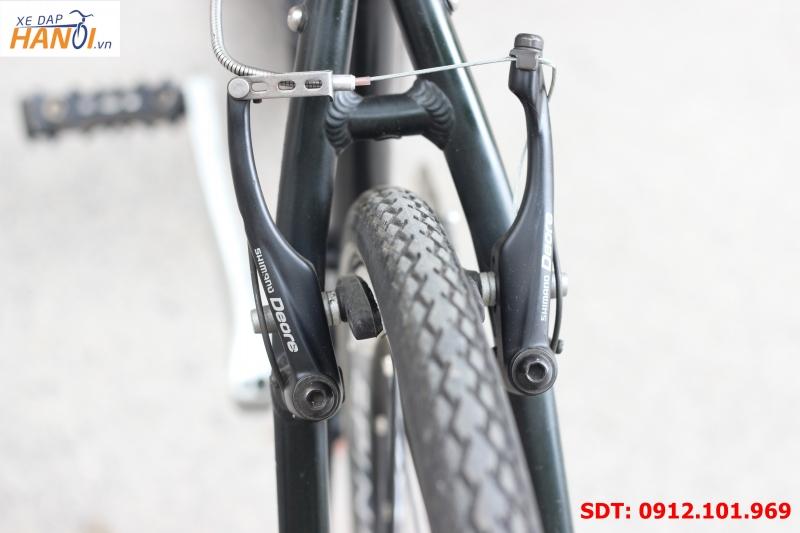 Xe đạp Nhật bãi Speicalized Sirius (đã bán)