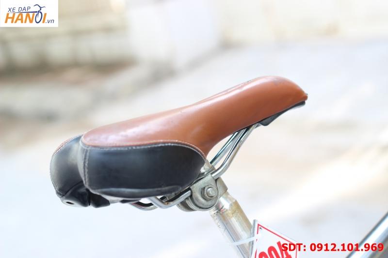 Xe đạp Nhật bãi Volkswagen