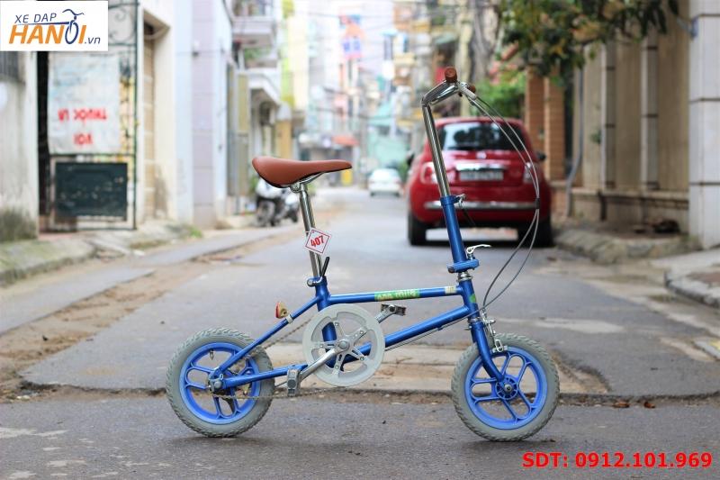 Xe đạp Nhật bãi One Mile