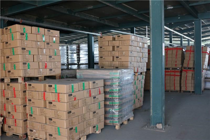 Nhà phân phối chai thủy tinh my bottle 500ml tại Việt Nam