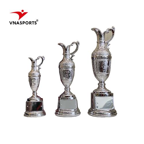 Cup CKL 05