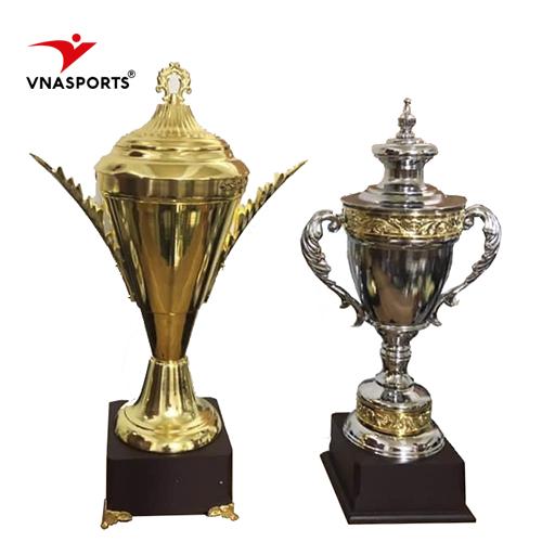 Cup CKL 12