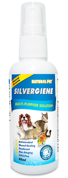 https://bizweb.dktcdn.net/100/092/797/products/5517677natural-pet-silvergiene-multi-purpose-solution-60ml-bottle-3203993-3050051-3216284.png?v=1465984640233