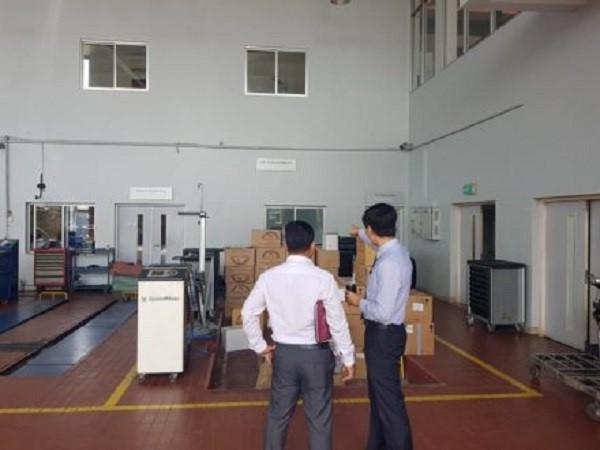 [Toàn cầu] Dịch vụ chuyển nhà uy tín tại Hà Nội