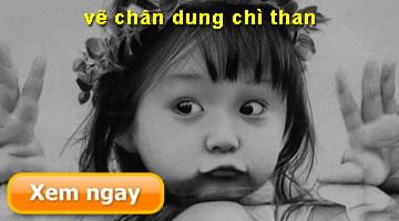 ve chan dung chi than