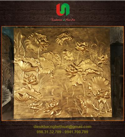 phu-dieu-hoa-sen-0983132789