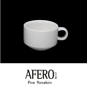 Tách trà, cafe - 200MLHOSPITALITY COFFEE CUP