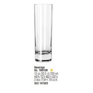 Super Sham Beverage 355ml - Mã SP : 1661
