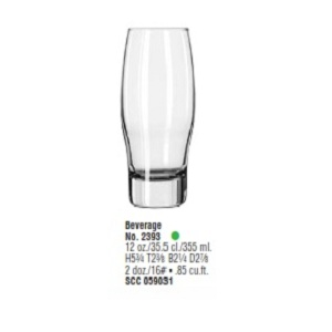 Perception Beverage 355ml - Mã SP : 2393