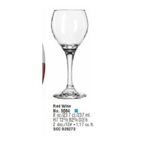 Perception Red Wine 237ml - Mã SP : 3064