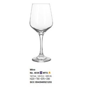 Brilliance Wine Diamond SH - Mã SP : 4036