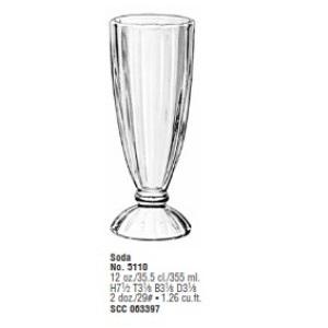 Soda 355ml - Mã SP : 5110