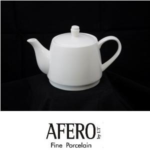 Ấm trà, cafe - 990ML EVERGREEN TEA POT - JX198-O001-01