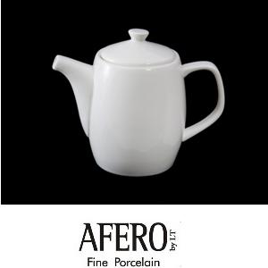 Ấm trà, cafe - 600MLHOSPITALITY TEA POT JX130-O001-01