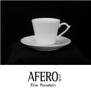 Tách trà, cafe - 110mlWESTER  COFFEE CUP