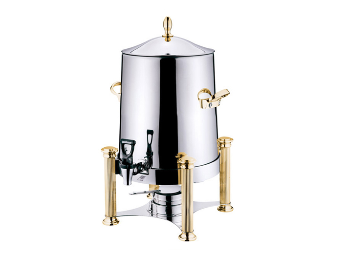 Stainless Steel coffee urn TMK-3RA/2RA
