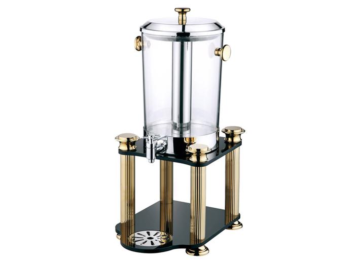 Juice Dispenser TMGD-2H