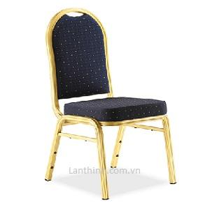 Aluminium Chair AA-43