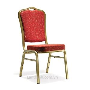Aluminium Chair AA-46
