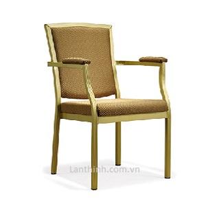 Aluminium Chair AA-51