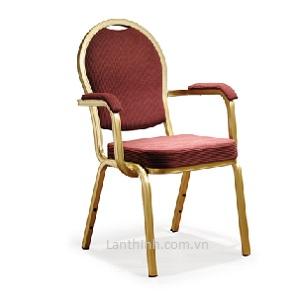 Aluminium Chair AA-63A