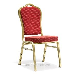 Aluminium Chair AA-79B