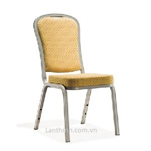 Aluminium Chair AA-86