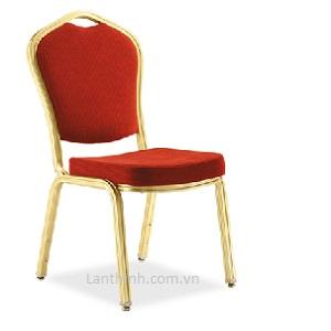 Aluminium Chair AA-96