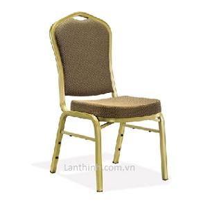 Aluminium Chair AA-97