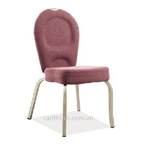Aluminium Chair AB-23