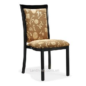 Aluminium Chair AE-01