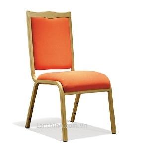 Aluminium Chair AE-02