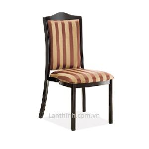 Aluminium Chair AE-04