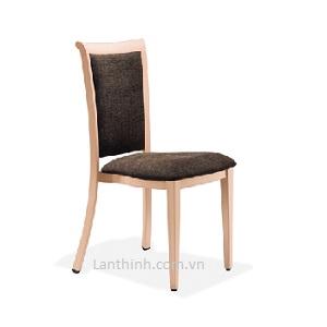 Aluminium Chair AE-09-1