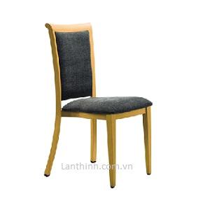 Aluminium Chair AE-09-2
