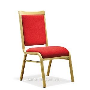 Aluminium Chair AE-101