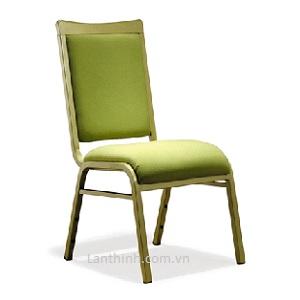 Aluminium Chair AE-106