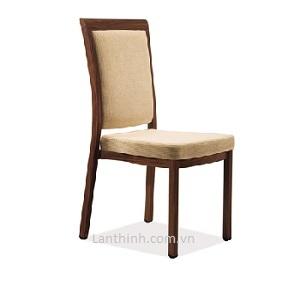 Aluminium Chair AE-12