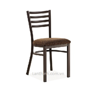 Aluminium Chair AL-02