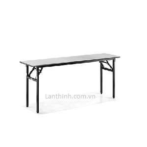 Banquet Folding Rectangular Table