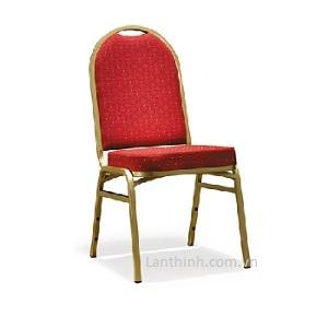 BQ Chair, steel frame. Item code : AA-39
