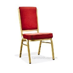BQ Chair, Steel frame. Item code : AA-41
